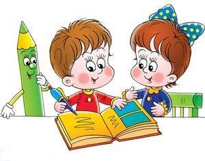 Картинки по запросу діти і школа